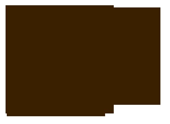 Антон Шагин о личной жизни